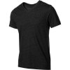 RVCA VTC2 Slim T-Shirt - Short-Sleeve - Men's