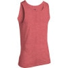 TTC2 Tank Top - Men's