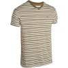 Jet V-Neck Shirt - Short-Sleeve - Men's