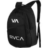 RVCA RVCA Backpack