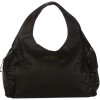 Moonchild Purse - Women's