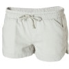 RVCA Saturdaze Short - Women's