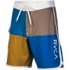 Quadro Board Short - Men's