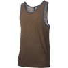 Chandler Tank Top - Men's
