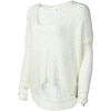 Needle Park Sweater - Women's