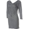 Marquee Moon Dress - Women's