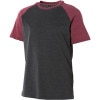 Camby T-Shirt - Short-Sleeve - Boys'