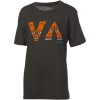 VA Monster T-Shirt - Short-Sleeve - Boys'