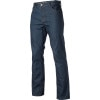 RVCA Regulars Extra Stretch Denim Pant - Men's