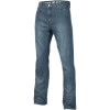 Regulars Extra Stretch Denim Pant - Men's