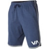 VA Sport Short - Men's
