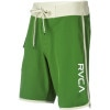 Eastern 20in Board Short - Men's