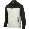 Bay Blocker Jacket - Men's