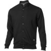 Grabber Fleece Jacket - Men's