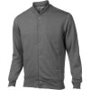 RVCA Grabber Fleece Jacket - Men's
