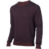 Barge Sweater - Men's