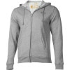 Pure Full-Zip Hoodie - Men's
