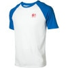 RVCA VA Balance Raglan T-Shirt - Short-Sleeve - Men's