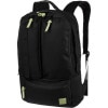 RVCA Spur Backpack