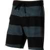 RVCA Civil Stripe 18in Board Short - Men's
