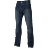 Super 5 Slim Denim Pant - Men's