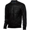 Crasher Jacket - Men's