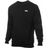 VA Split Crew Sweatshirt - Men's