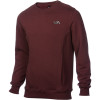 RVCA VA Split Crew Sweatshirt - Men's