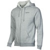 RVCA Sparrows Sprocket Full-Zip Hoodie - Men's