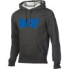 Charged VA Pullover Hoodie - Men's