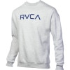 Big RVCA Crew Sweatshirt - Men's