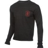 Journey Thermal - Men's