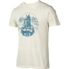Jeremiah Slim T-Shirt - Short-Sleeve - Men's