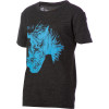 Rhino T-Shirt - Short-Sleeve - Boys'