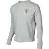Circle Logo Thermal Shirt - Long-Sleeve - Men's