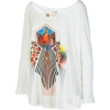 Offerings T-Shirt - Long-Sleeve - Women's
