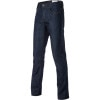 Daggers Extra Stretch Slim Denim Pant - Men's
