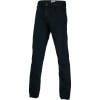 Daggers Colors Slim Denim Pant - Men's