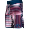 Makua Board Short - Men's
