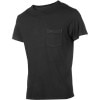 PTC2 Pigment Slim T-Shirt - Short-Sleeve - Men's