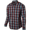 Mingus Shirt - Long-Sleeve - Men's