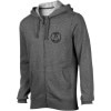 Brother Full-Zip Hoodie - Men's
