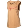 Common Differences Tank Top - Women's