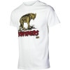 Hyena T-Shirt - Short-Sleeve - Men's