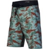 Tropicamo Board Short - Men's