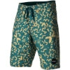 Shakes Board Short - Men's