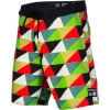 Barry Board Short - Men's