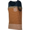 Commander Tank Top - Men's