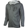 Melt Circle Full-Zip Hoodie - Men's