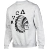 Chief Crew Sweatshirt - Men's